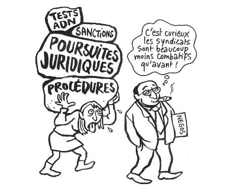 dessin_small3