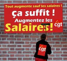 Calendrier Salaire Fonction Publique 2019.Calendrier De La Paye 2019 Cgt Uspatmi